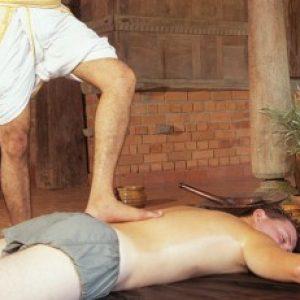 thumb_144549400094362000144549400085871rejuvenation-therapybody-purification-therapy