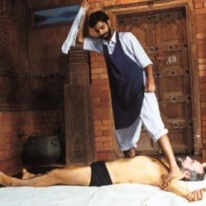 thumb_145216112056089700145216112044611rejuvenation-massage1