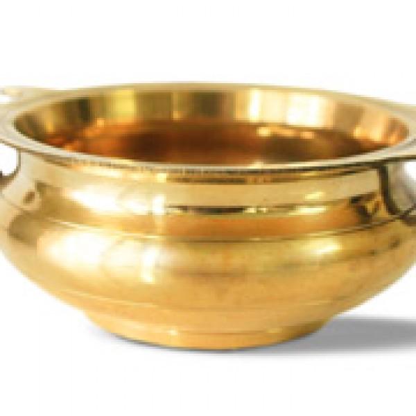 bronze_wares20131101145919_25_1