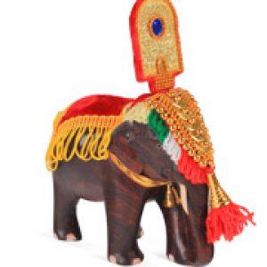 elephant_model20131101143506_22_1
