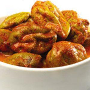 pickles20131101162451_19_1